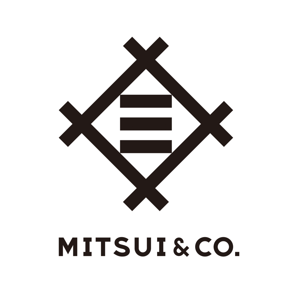 MITSUI-CO_黒_背景透過.png